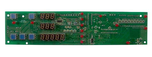 压缩设备-江门直联变频螺杆式空压机-压缩设备尽在