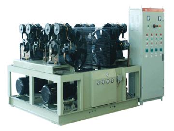 压缩设备配件-供应复盛螺杆式空压机复盛电脑板-压缩